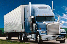Commercial Trucking Permits Registration Licensing More