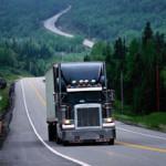 Trucking Permits