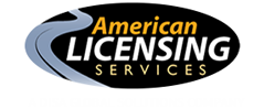 American Licensing Services
