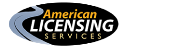 American Licensing Services, A DISA Global Solution Company