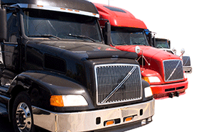 trucking-companies-businesses